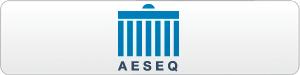 AESEQ_Partenaires_2015
