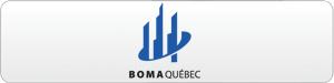 BOMA_Partenaires_2015