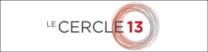 Cercle-13
