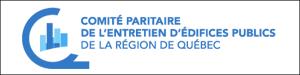 LOGO_COMITÉ-PARITAIRE