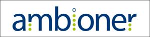 Logo_Ambioner-inc