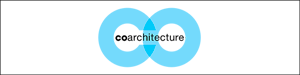 Logo_Coarchitecture