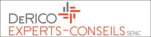 Logo_DeRico