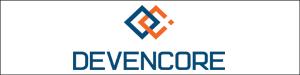 Logo_Devencore