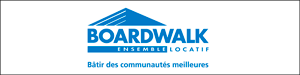 Logo_FPI-Boardwalk