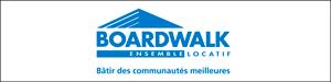 Logo_FPI-Boardwalk