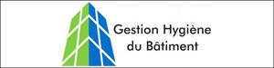 Logo_Gestion-hygiène