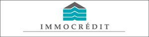 Logo_Immocrédit