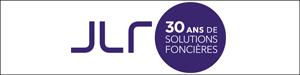 Logo_JLR
