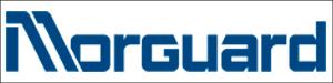 Logo_Morguard
