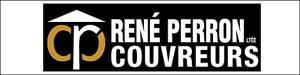 Logo_René-Perron
