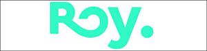 Logo_Roy