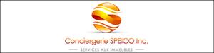 Logo_Speico