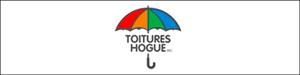 Logo_Toiture-Hogue
