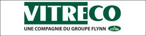Logo_Vitreco