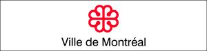 Ville-de-Montréal
