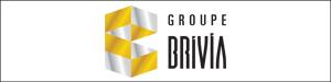 info_brivia