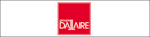 logo-Groupe-Dallaire