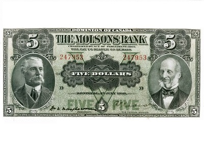 1-molson_bank_001
