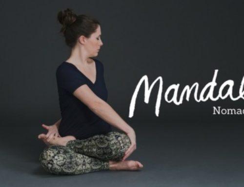 FPI Cominar présente la tournée Mandala Nomade