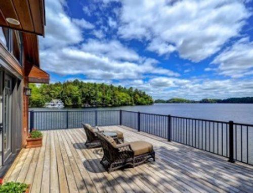 Le prix des propriétés récréatives au Canada appelé à s'apprécier de 5,8 % en 2018