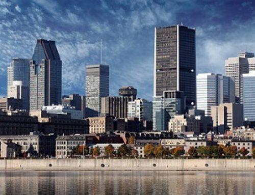 La perception de l'activité des investisseurs étrangers, les motivations des acheteurs de logements et les attentes influencent les marchés de l'habitation de Toronto, Vancouver et Montréal