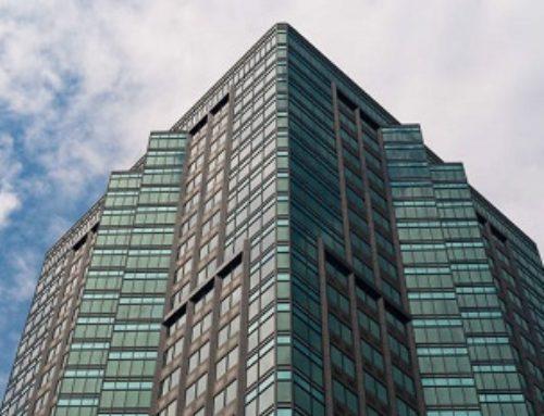 Un nouvel outil pour une transaction immobilière optimale : le formulaire Déclarations du vendeur sur l'immeuble – Copropriété divise