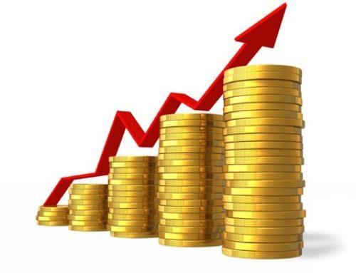 Une enquête de Morneau Shepell montre que les salaires devraient augmenter de 2,6 pour cent en 2019