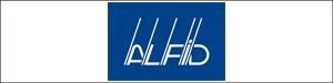 Alfid-informateur
