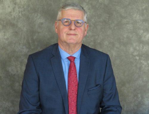 Jean-Marie Aubé – Directeur Conception, Québec et Canada atlantique