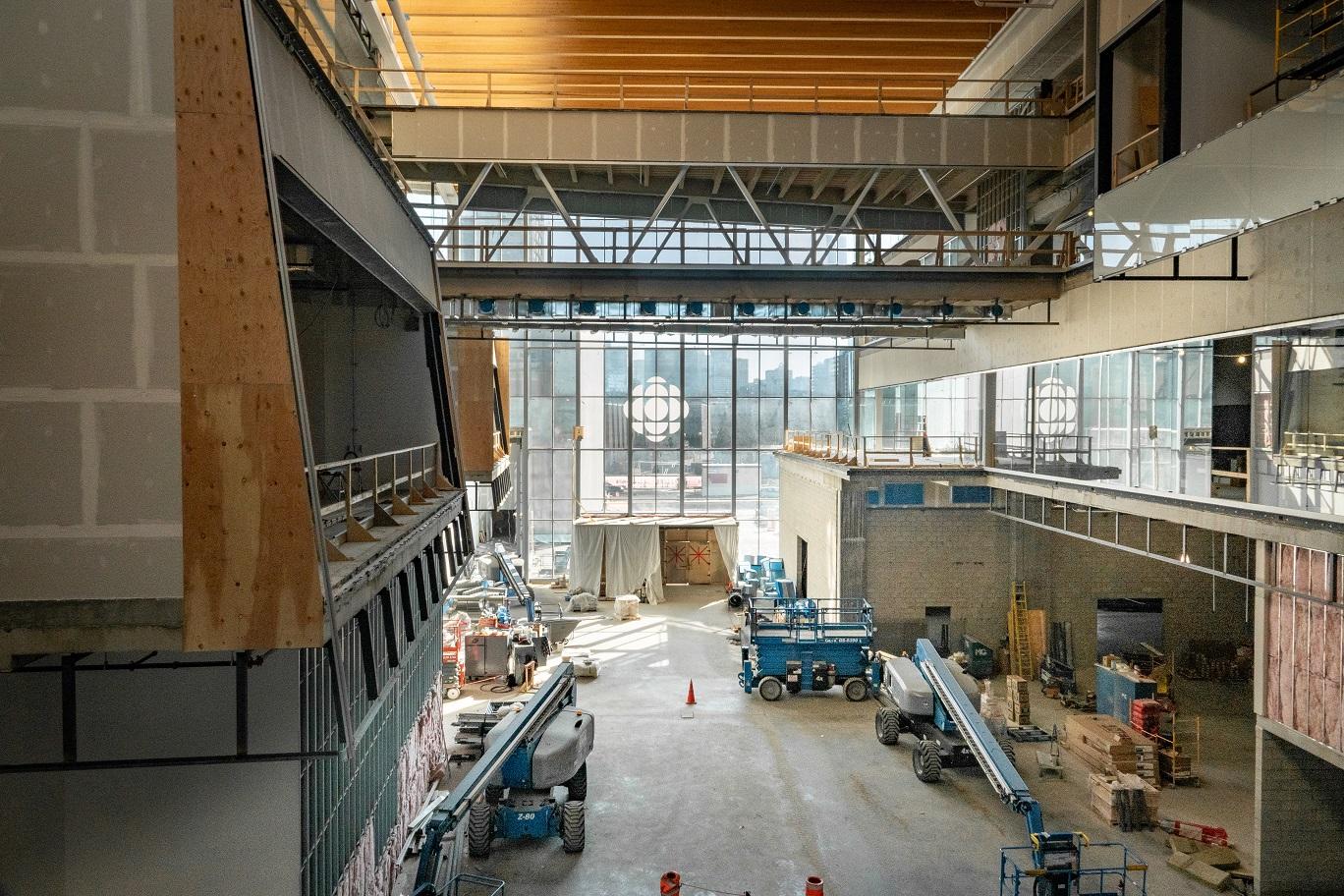 NouvelleMRC_chantier_atrium_2