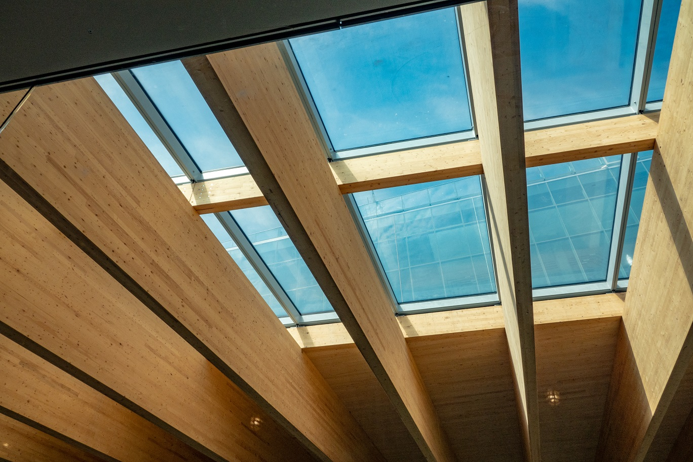 NouvelleMRC_plafond-Bois_niveau-4