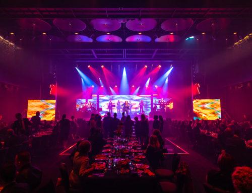 BOMA Québec dévoile les lauréats de la 16e édition du concours des prix BOMA