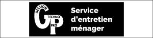 Entretien ménager Gestion Techno Pro_Informateur