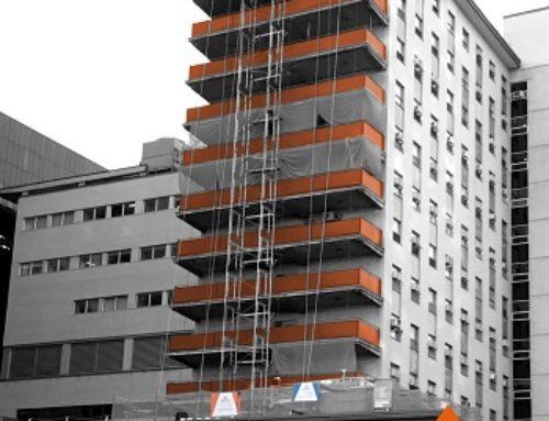Béton Concept A.M. fait l'acquisition de CLP Construction