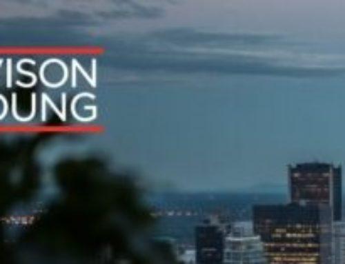 Montréal : Rapport du marché des bureaux – Été 2019