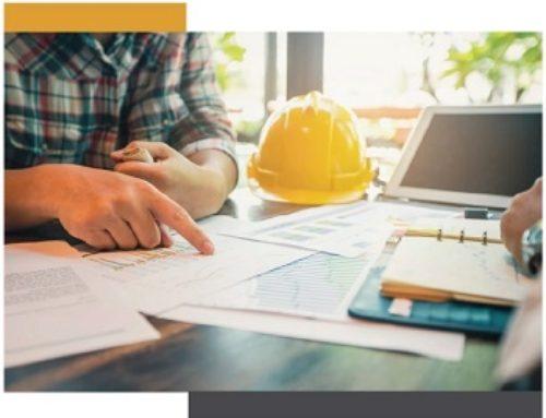 Fardeau administratif des entreprises – L'APCHQ dévoile une étude illustrant la lourdeur de la paperasserie sur les entreprises en habitation