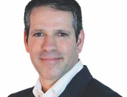 Robert Cressaty a été réélu président de la Society of Industrial and Office Realtors (SIOR), Chapitre du Canada-Est