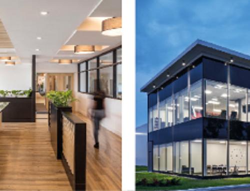 A2DESIGN | des stratégies et des offres différenciées pour Montréal et Laval