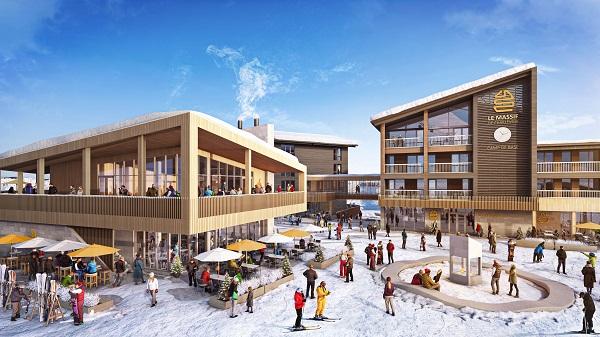 1_LeMassif_camp_de_base_plaza_hiver