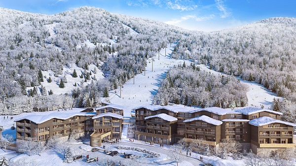 1_LeMassif_camp_de_base_vu_montagne_hiver
