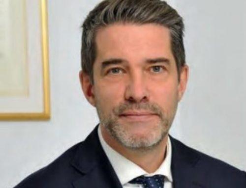 Aide aux PME concernant les loyers : l'IDU salue l'initiative du gouvernement Trudeau