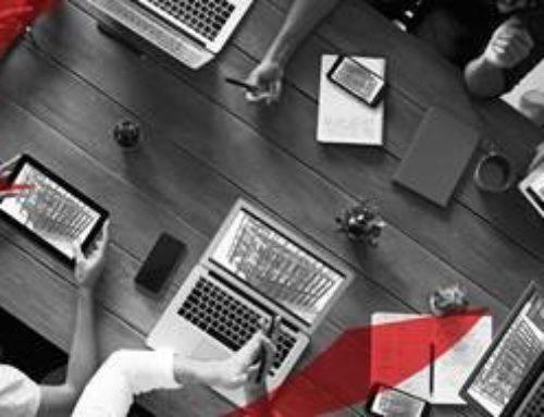 Transition numérique en construction – Une nouvelle formation pour mettre en application le processus BIM