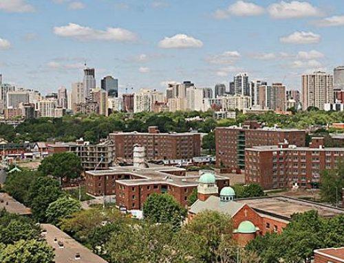Règlement pour une métropole mixte – L'OCPM renvoie l'administration Plante faire ses devoirs
