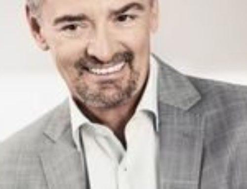 Michel Bouchard nommé vice-président exécutif, EDYFIC Construction (division Construction de Devimco Immobilier)