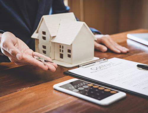 Les industries de la construction, de l'immobilier et du courtage immobilier déplorent le resserrement des critères d'assurance prêt hypothécaire de la SCHL
