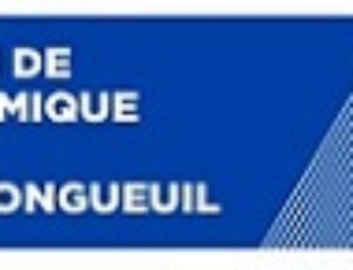 Plan de relance économique de Longueuil : plus de 800 M$ en retombées et 1 800 emplois soutenus