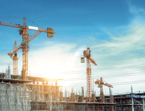 Le Fonds de solidarité FTQ et Investissement Québec investissent 30 M$ pour appuyer la croissance d'EBC