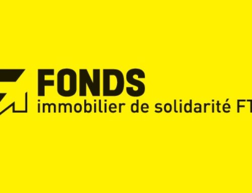 Nominations au Fonds immobilier de solidarité FTQ