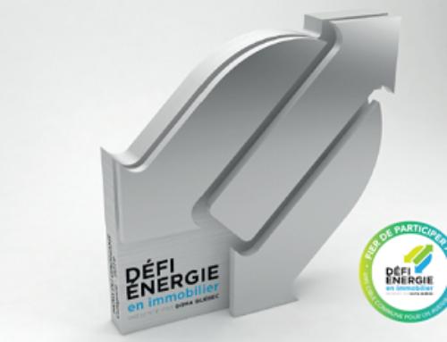 BOMA Québec dévoile les lauréats de l'an 2 du Défi énergie en immobilier
